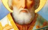 Мощи Николая Чудотворца впервые за 930 лет извлекут из-под земли и доставят в Россию