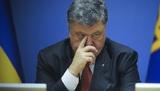 На видео попала попытка принуждения учителей проголосовать за Порошенко