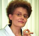Внешность Елены Малышевой и фото 10-летней давности - найдите отличия