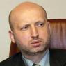 Турчинов объявил о перекрытии границы с РФ