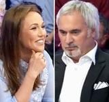 Альбина Джанабаева - о том, как строила свою любовь с женатым Валерием Меладзе