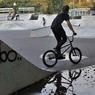 """В Москве в следующем году появится велосипедное """"Зеленое кольцо"""""""