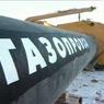 Япония навязывает России газопровод за 5,9 млрд долларов