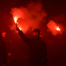 """Партия """"Яблоко"""" обнаружила подготовку форума нацистов в Питере"""