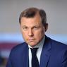 Глава «Почты России»  Страшнов предложил пересчитать премии глав всех госкомпаний