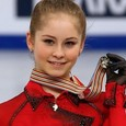 Вид Липницкой при подписании заявления об уходе из сборной задел фанатов за живое