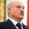 Лукашенко рассказал о разозлившем его разговоре с Медведевым