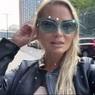 Дана Борисова рассказала, как ее дочь снова оказалась в больнице