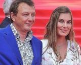 Марат Башаров официально развелся с Елизаветой Шевырковой