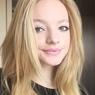 Дочь Пескова рассказала, почему проигнорировала его свадьбу с Татьяной Навкой