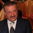 Экс-владелец Черкизовского рынка Исмаилов объявлен в международный розыск