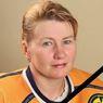 Призерка ЧМ по хоккею с мячом Юрлова погибла вместе с семьей