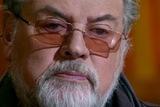 """Директор театра Сатиры высказался о госпитализации А.Ширвиндта: """"Возраст все-таки серьезный"""""""