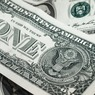 Forbes исключил из списка долларовых миллиардеров двух россиян, проживающих в США и Швейцарии