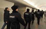 В Москве из-за угроз эвакуированы пять зданий, в том числе и управа Внуково