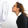 Роструд грозит штрафами работодателям из-за нарушений в жару