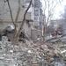Спасатели завершили поисковую операцию в Шахтах
