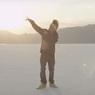 Канадский рэпер погиб во время съёмок клипа
