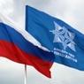 В сотню ведущих оборонных компаний мира вошли 8 концернов из РФ