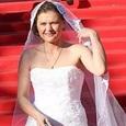 Мария Голубкина спустя 10 лет после развода выходит замуж за сына Ливанова