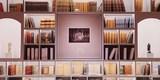 Дом-музей Марины Цветаевой перевернул очередную страницу рабочих тетрадей поэта