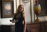 """Звезда сериала """"Дневники вампира"""" рассказала, что потеряла ребёнка"""