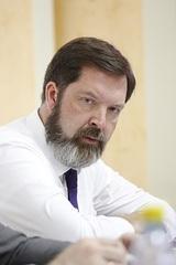 У министра культуры РФ теперь будет заместителем меньше