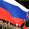 Путин заявил об увеличении объёмов российско-китайской торговли