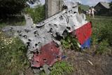 Нидерланды решили расследовать роль Украины в деле о крушении Boeing MH17