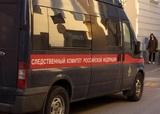 СК сообщил о задержании бывшего красноярского депутата Анатолия Быкова