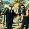 Клип на песню Despasito установил новый рекорд в истории YouTube