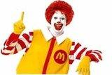 Мосгорсуд решил Макдоналдсы пока не открывать