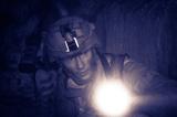 Британский фотограф снял привидений Чернобыля (ФОТО)