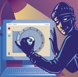 Хакеры украли со счетов коммерческого банка почти 100 миллионов рублей