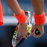 US Open: после дождичка в четверг