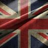 Британские власти будут силой выселять подозреваемых в терроризме