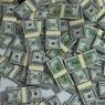 Курс евро и доллара продолжает повышаться