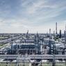 Нефть дорожает на фоне снижения запасов топлива в США