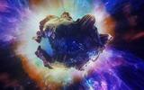 Астероид 2012 ТС4 сближается с Землей