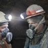 На уральской шахте произошло обрушение