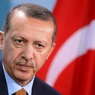 Реджеп Тайип Эрдоган побеждает на президентских выборах в Турции