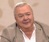 Актер Сергей Проханов рассказал о разводе с внучкой сразу двух маршалов СССР