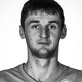 17-летний баскетболист ЦСКА скончался на тренировке