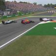 Формула-1: Ожидаемый дубль и неожиданный победитель Гран-при Италии