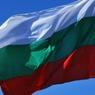 """Болгарские турфирмы помогут клиентам """"Лабиринта"""""""