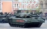 Почему Уралвагонзавод пытался купить чешские станки «кривым путем»?