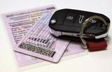 В МВД предложили изменить водительские права