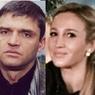 Ольга Бузова упала в яму после поцелуя с актером Игорем Лифановым (ВИДЕО)