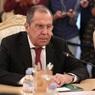 Лавров: Россия хочет понять, какой мандат будет у НАТО в Арктике