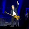 Один из основателей группы The Beatles подал в суд США на Sony из-за авторских прав